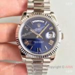 replica-rolex-day-date-40-228239-n-stainless-steel-blue-dial-swiss-3255