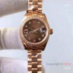 replica-rolex-lady-datejust-28-279135rbr-28mm-rose-gold-diamonds-chocolate-dial-swiss-2671