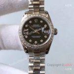 replica-rolex-lady-datejust-28-279136rbr-28mm-stainless-steel-diamonds-black-dial-swiss-2671