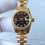 replica-rolex-lady-datejust-28-279138rbr-28mm-yellow-gold-diamonds-black-dial-swiss-2671