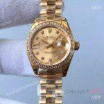 replica-rolex-lady-datejust-28-279138rbr-28mm-yellow-gold-diamonds-champagne-dial-swiss-2671