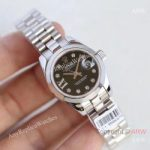 replica-rolex-lady-datejust-28-279160-28mm-n-stainless-steel-black-dial-swiss-2671