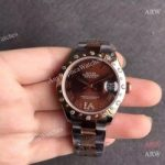 replica-rolex-lady-datejust-31-178341-31mm-v5-stainless-steel-rose-gold-chocolate-dial-swiss-2836-2