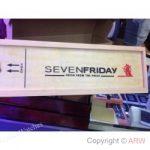 sevenfriday-box-set(1)