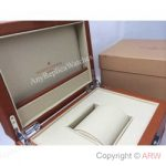 vacheron-constantin-box-set(1)