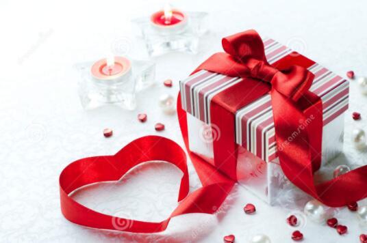 Valentines Day Gift Watches