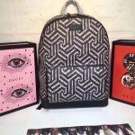 2019 L-V-GU-CCI-MONTBLANC Luxury bags (12)