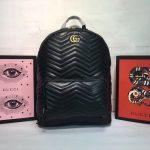 2019 L-V-GU-CCI-MONTBLANC Luxury bags (14)