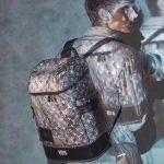 2019 L-V-GU-CCI-MONTBLANC Luxury bags (15)