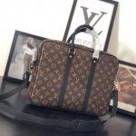 2019 L-V-GU-CCI-MONTBLANC Luxury bags (19)