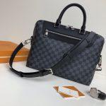 2019 L-V-GU-CCI-MONTBLANC Luxury bags (20)