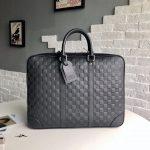 2019 L-V-GU-CCI-MONTBLANC Luxury bags (24)