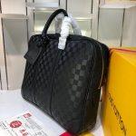 2019 L-V-GU-CCI-MONTBLANC Luxury bags (25)