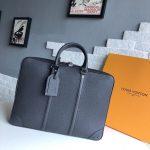 2019 L-V-GU-CCI-MONTBLANC Luxury bags (26)