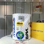 2019 L-V-GU-CCI-MONTBLANC Luxury bags (3)