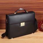 2019 L-V-GU-CCI-MONTBLANC Luxury bags (30)