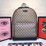 2019 L-V-GU-CCI-MONTBLANC Luxury bags (5)