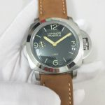 Mens Panerai Watches