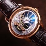 V9 Factory Audemars Piguet Millenary Mens Watches