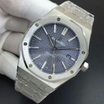 Audemars Piguet Royal Oak Watches (1)