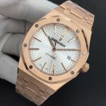 Audemars Piguet Royal Oak Watches (2)