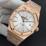 Audemars Piguet Royal Oak Watches (2)