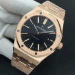 Audemars Piguet Royal Oak Watches (3)