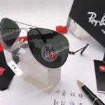 Buy Wholesale Replica Ray-Ban Aviator Sunglasses - POLARIZED LENSES - New Model (2)