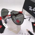 Buy Wholesale Replica Ray-Ban Aviator Sunglasses - POLARIZED LENSES - New Model (3)