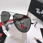 Buy Wholesale Replica Ray-Ban Aviator Sunglasses - POLARIZED LENSES - New Model (4)