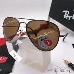 Buy Wholesale Replica Ray-Ban Aviator Sunglasses - POLARIZED LENSES - New Model (5)