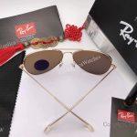 Buy Wholesale Replica Ray-Ban Aviator Sunglasses - POLARIZED LENSES - New Model (6)