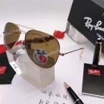 Buy Wholesale Replica Ray-Ban Aviator Sunglasses - POLARIZED LENSES - New Model (7)