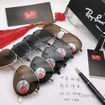 Buy Wholesale Replica Ray-Ban Aviator Sunglasses - POLARIZED LENSES - New Model (8)