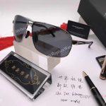 Classic Porsche Design P'8542 Tortoise Shell Sunglasses - AAA Replica Wholesale (2)