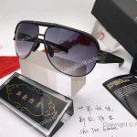 Low Price Replica Porsche Design P'8985 Sunglasses Brown Lens Best selling model (3)