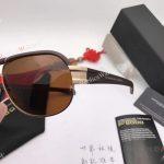 Low Price Replica Porsche Design P'8985 Sunglasses Brown Lens Best selling model (7)