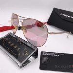 Porsche Design P 8991 Sunglasses AAA Copy - Nylon progressive lenses (3)