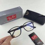 Replica Ray-Ban Wayfarer 5353F Eyeglasses - AAA Grade Replica (6)