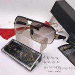 exact copy Porsche Design P 8984 Sunglasses AAA Replica - Complete set (6)