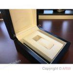 a-lange-sohne-box-set
