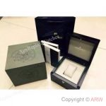 audemars-piguet-box-set