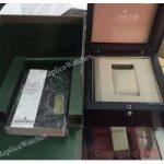 audemars-piguet-box-set(1)