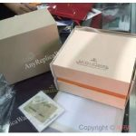 jaeger-lecoultre-box-set