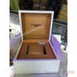 longines-box-set(2)