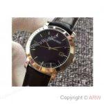 replica-audemars-piguet-jules-audemars-15170-stainless-steel-black-dial-swiss-3120
