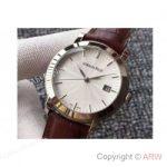 replica-audemars-piguet-jules-audemars-15170-stainless-steel-white-relief-dial-swiss-3120