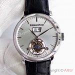 replica-audemars-piguet-jules-audemars-tourbillon-grande-date-26559-tf-stainless-steel-silver-dial-swiss-ap-caliber-2909