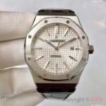 replica-audemars-piguet-royal-oak-15400-jf-stainless-steel-silver-dial-swiss-3120
