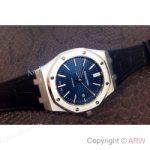 replica-audemars-piguet-royal-oak-15400-stainless-steel-blue-dial-swiss-9015